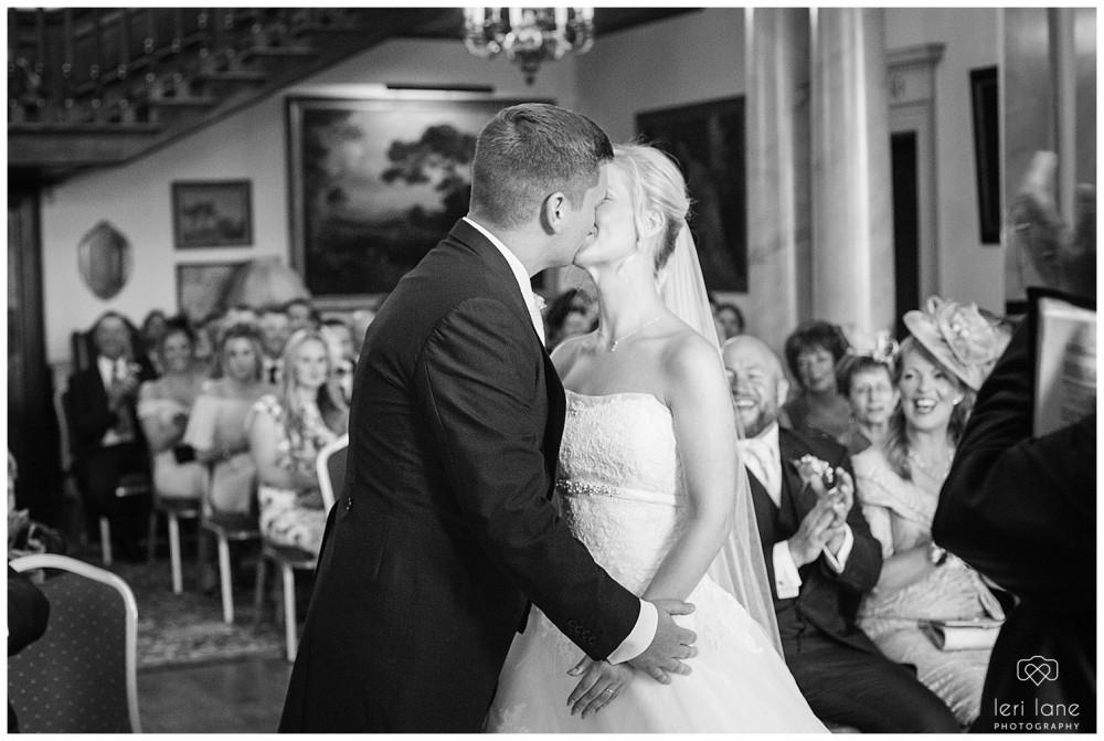 jodie-adam-walcott-walcot-unique-venue-hall-spring-wedding-shropshire-wedding-photogarpher-leri-lane-photography-33