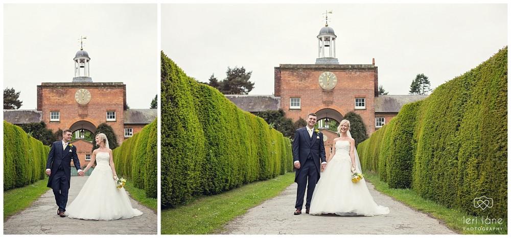 jodie-adam-walcott-walcot-unique-venue-hall-spring-wedding-shropshire-wedding-photogarpher-leri-lane-photography-36