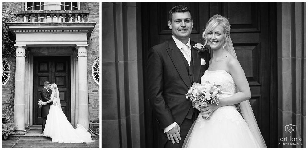 jodie-adam-walcott-walcot-unique-venue-hall-spring-wedding-shropshire-wedding-photogarpher-leri-lane-photography-37