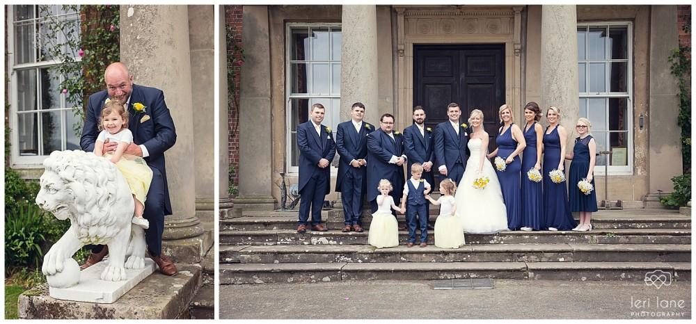 jodie-adam-walcott-walcot-unique-venue-hall-spring-wedding-shropshire-wedding-photogarpher-leri-lane-photography-41