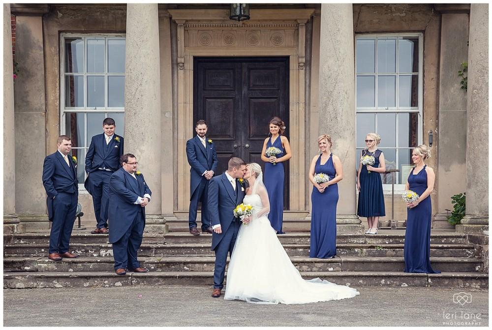 jodie-adam-walcott-walcot-unique-venue-hall-spring-wedding-shropshire-wedding-photogarpher-leri-lane-photography-42