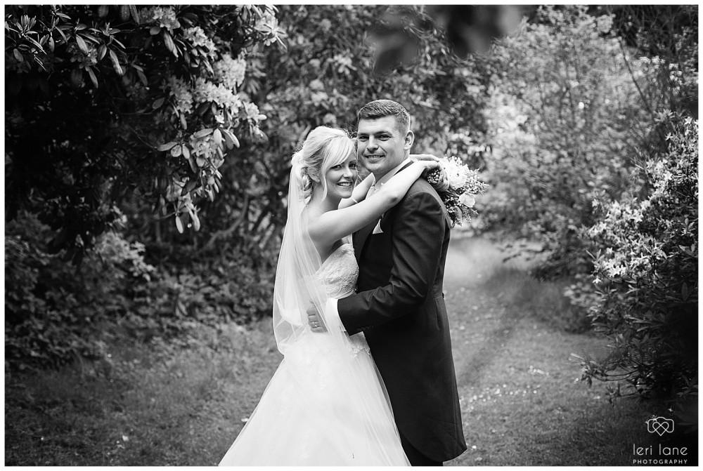 jodie-adam-walcott-walcot-unique-venue-hall-spring-wedding-shropshire-wedding-photogarpher-leri-lane-photography-48