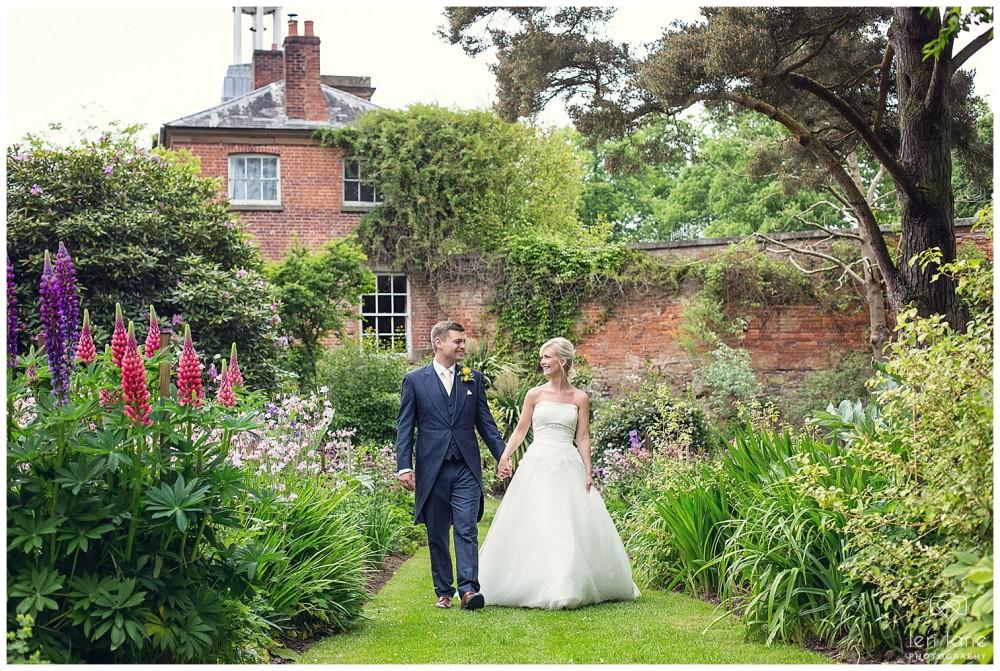jodie-adam-walcott-walcot-unique-venue-hall-spring-wedding-shropshire-wedding-photogarpher-leri-lane-photography-54