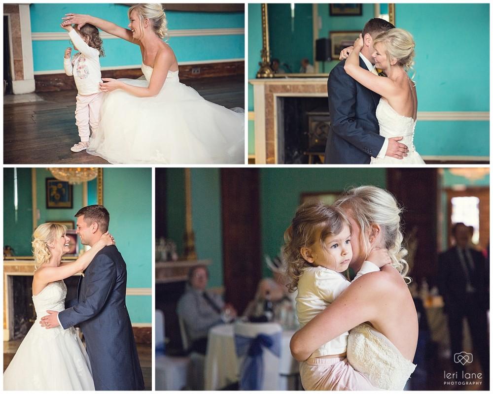 jodie-adam-walcott-walcot-unique-venue-hall-spring-wedding-shropshire-wedding-photogarpher-leri-lane-photography-56