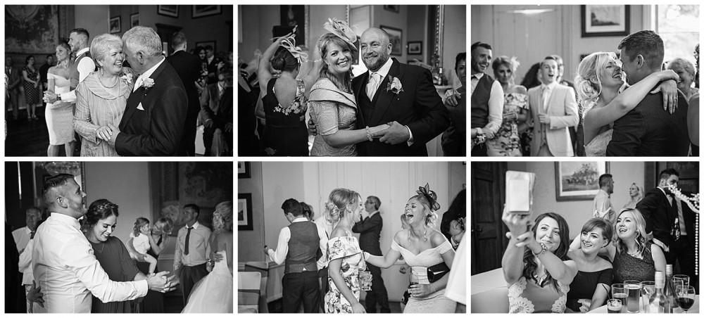 jodie-adam-walcott-walcot-unique-venue-hall-spring-wedding-shropshire-wedding-photogarpher-leri-lane-photography-59