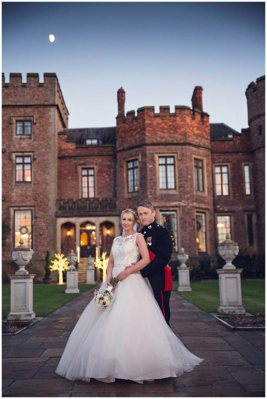 2017-rowton-castle-millitary-wedding-02
