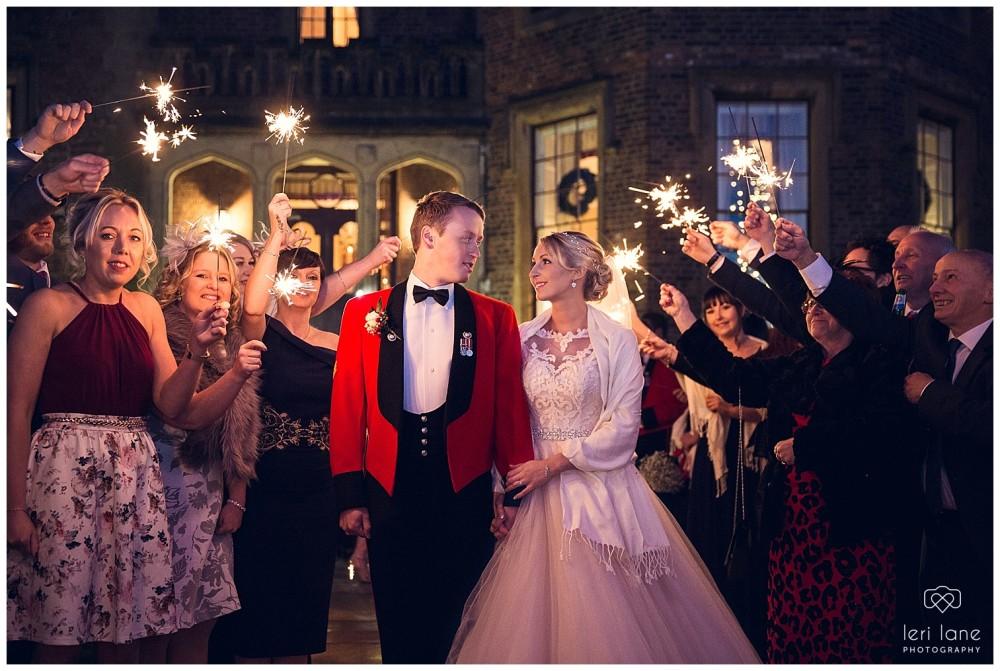 2017-winter-wedding-rowton-castle-shropshire-leri-lane-photography-06