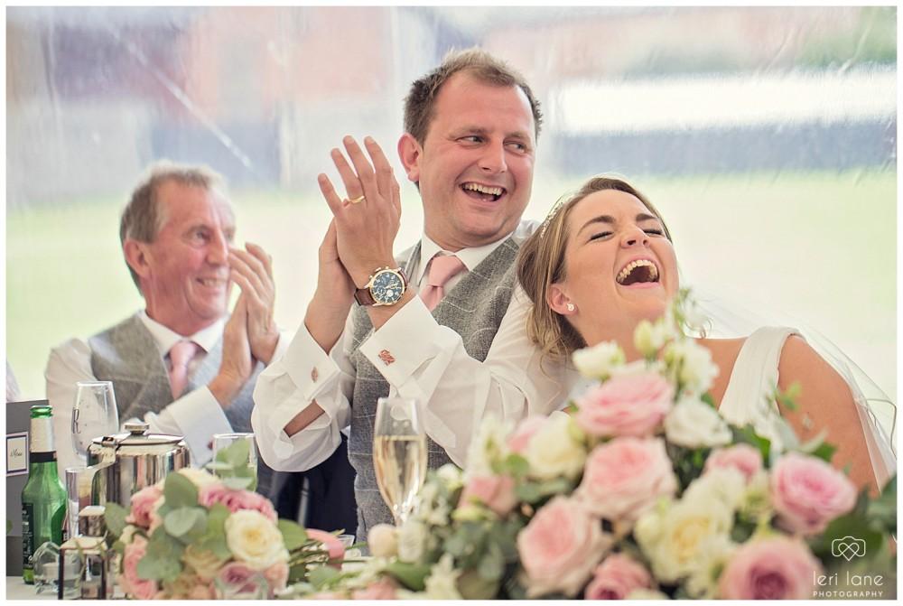 leri-lane-photography-tower-hill-barns-brynich-maesmawr-rowton-castle-gregynog-walcott-hall-wedding-flowers-bride-natural-photos-bridesmaids-rings-shoes-mid-wales-shropshire-19