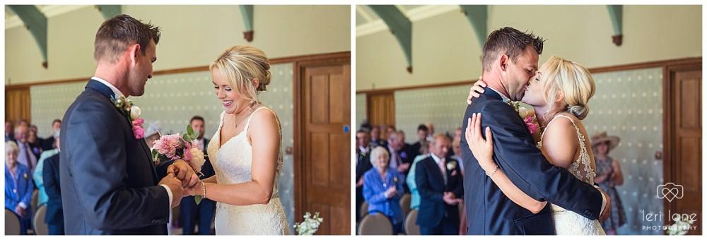leri-lane-photography-tower-hill-barns-brynich-maesmawr-rowton-castle-gregynog-walcott-hall-wedding-flowers-bride-natural-photos-bridesmaids-rings-shoes-mid-wales-shropshire-24