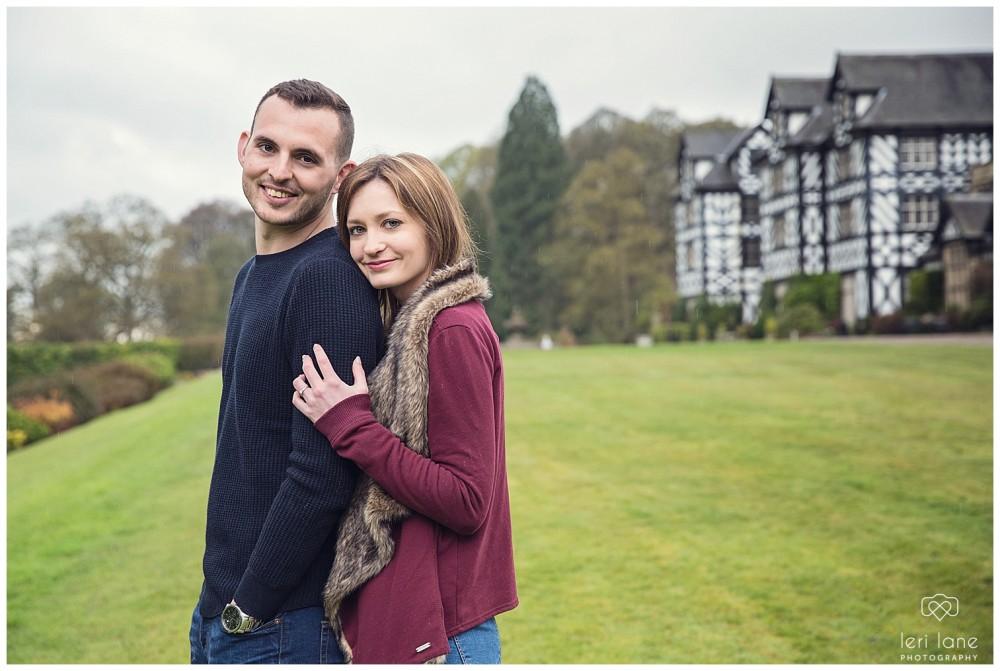 leri-lane-photography-tower-hill-barns-brynich-maesmawr-rowton-castle-gregynog-walcott-hall-wedding-flowers-bride-natural-photos-bridesmaids-rings-shoes-mid-wales-shropshire-25