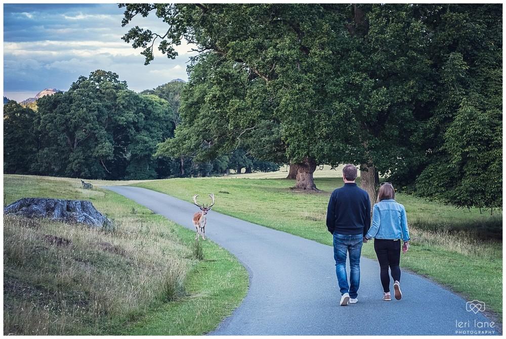 leri-lane-photography-tower-hill-barns-brynich-maesmawr-rowton-castle-gregynog-walcott-hall-wedding-flowers-bride-natural-photos-bridesmaids-rings-shoes-mid-wales-shropshire-36