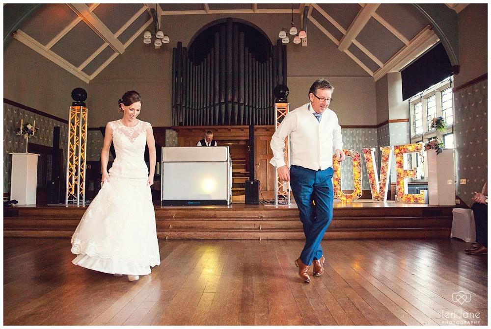 leri-lane-photography-tower-hill-barns-brynich-maesmawr-rowton-castle-gregynog-walcott-hall-wedding-flowers-bride-natural-photos-bridesmaids-rings-shoes-mid-wales-shropshire-56
