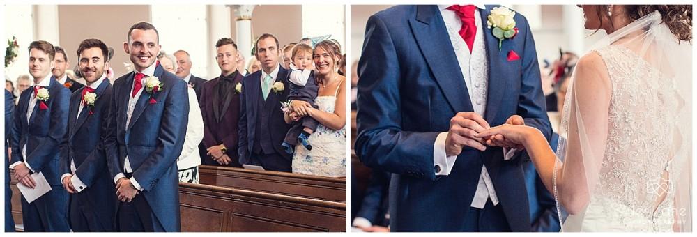 leri-lane-photography-tower-hill-barns-brynich-maesmawr-rowton-castle-gregynog-walcott-hall-wedding-flowers-bride-natural-photos-bridesmaids-rings-shoes-mid-wales-shropshire-58