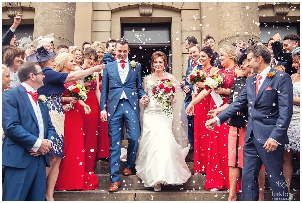 leri-lane-photography-tower-hill-barns-brynich-maesmawr-rowton-castle-gregynog-walcott-hall-wedding-flowers-bride-natural-photos-bridesmaids-rings-shoes-mid-wales-shropshire-62