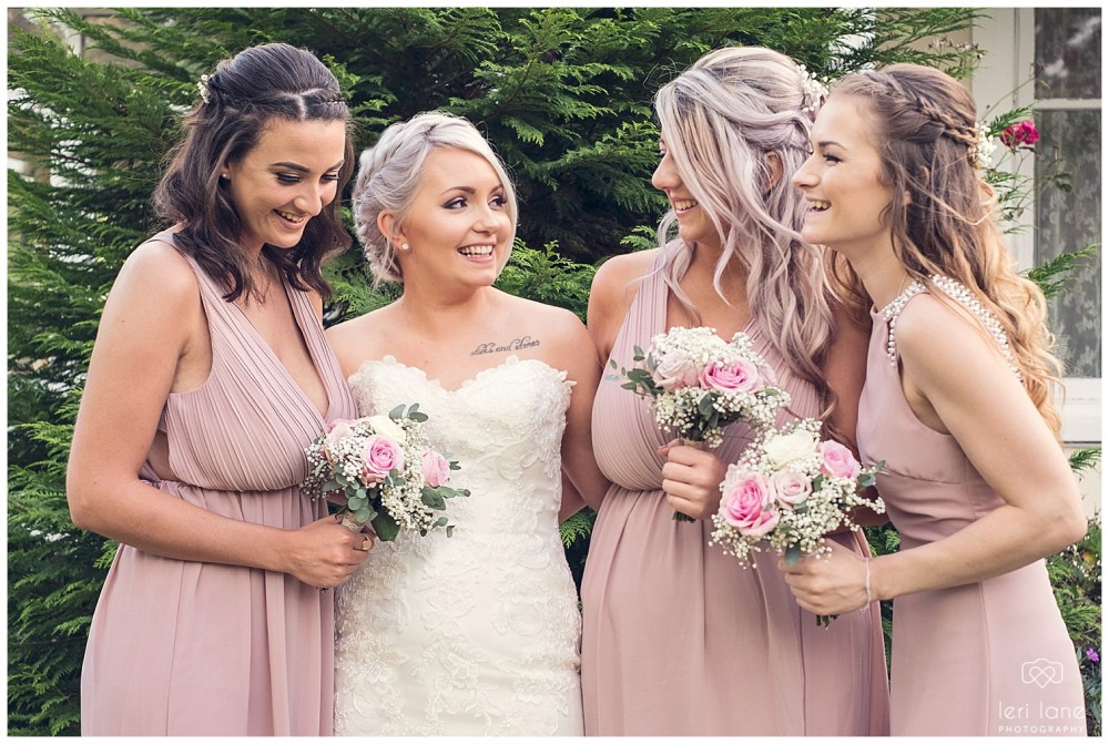 leri-lane-photography-tower-hill-barns-brynich-maesmawr-rowton-castle-gregynog-walcott-hall-wedding-flowers-bride-natural-photos-bridesmaids-rings-shoes-mid-wales-shropshire-66