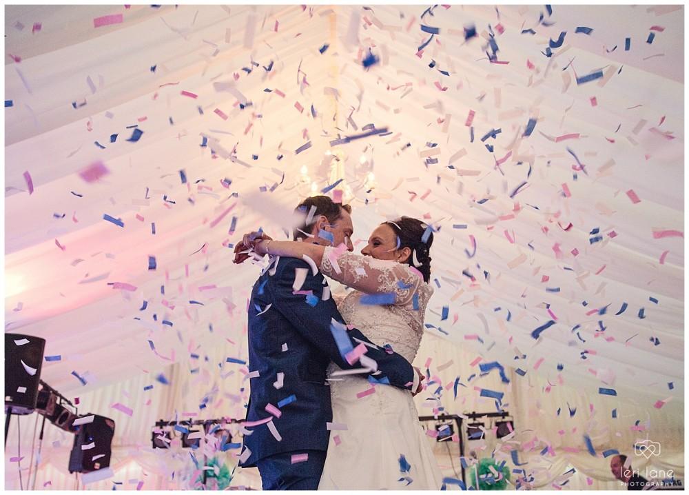 leri-lane-photography-tower-hill-barns-brynich-maesmawr-rowton-castle-gregynog-walcott-hall-wedding-flowers-bride-natural-photos-bridesmaids-rings-shoes-mid-wales-shropshire-85