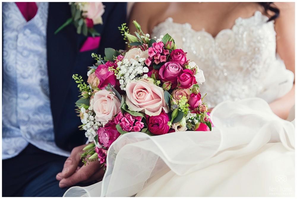 leri-lane-photography-tower-hill-barns-brynich-maesmawr-rowton-castle-gregynog-walcott-hall-wedding-flowers-bride-natural-photos-bridesmaids-rings-shoes-mid-wales-shropshire-9