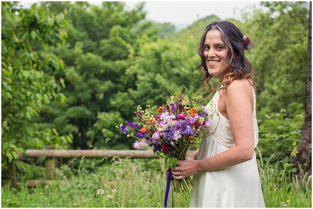 2018_Bride_Ceridwen_Boho_Rustic_Welsh_Wedding_Leri_Lane_Photography_Indian_Colourful_groom_012