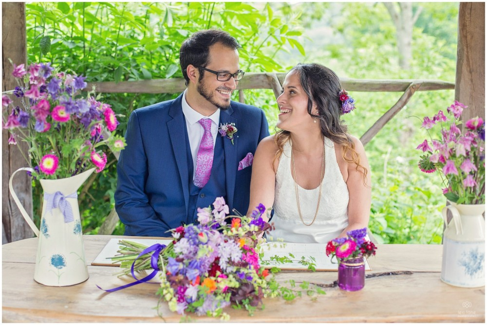 2018_Bride_Ceridwen_Boho_Rustic_Welsh_Wedding_Leri_Lane_Photography_Indian_Colourful_groom_019