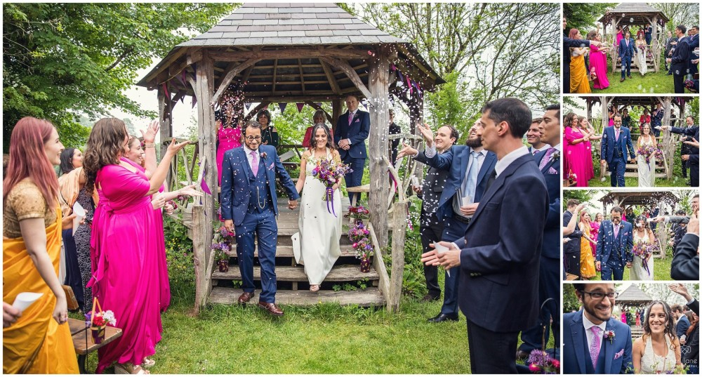 2018_Bride_Ceridwen_Boho_Rustic_Welsh_Wedding_Leri_Lane_Photography_Indian_Colourful_groom_020