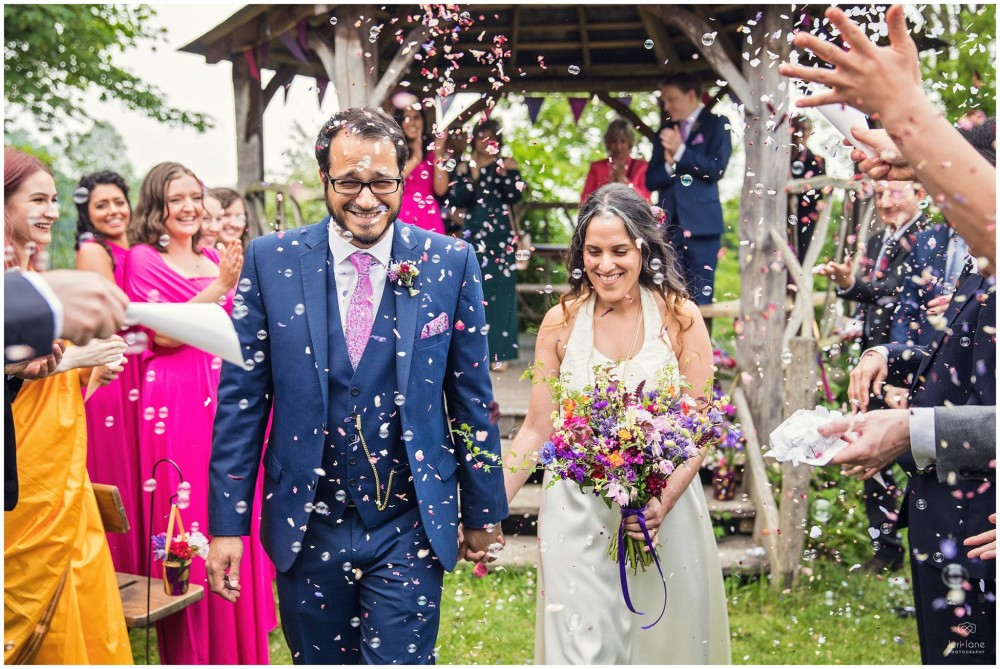 2018_Bride_Ceridwen_Boho_Rustic_Welsh_Wedding_Leri_Lane_Photography_Indian_Colourful_groom_022