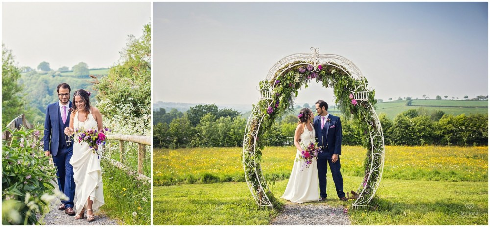 2018_Bride_Ceridwen_Boho_Rustic_Welsh_Wedding_Leri_Lane_Photography_Indian_Colourful_groom_027