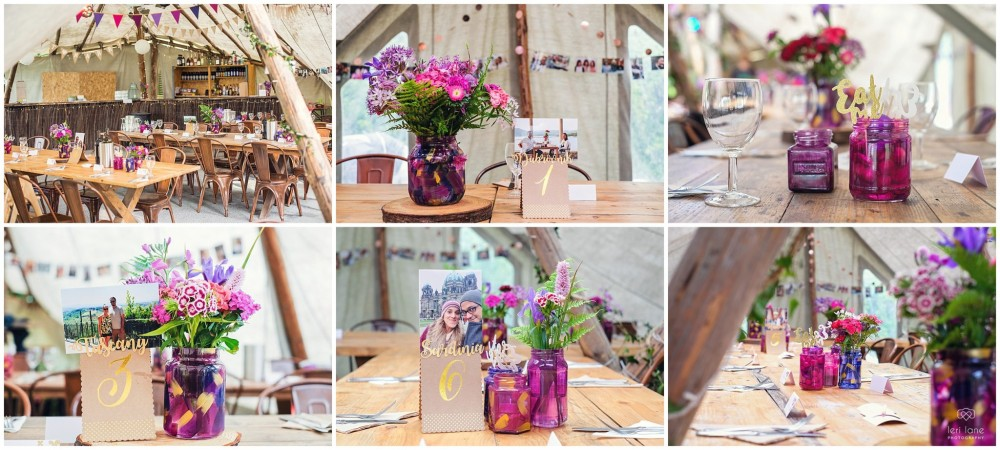 2018_Bride_Ceridwen_Boho_Rustic_Welsh_Wedding_Leri_Lane_Photography_Indian_Colourful_groom_030