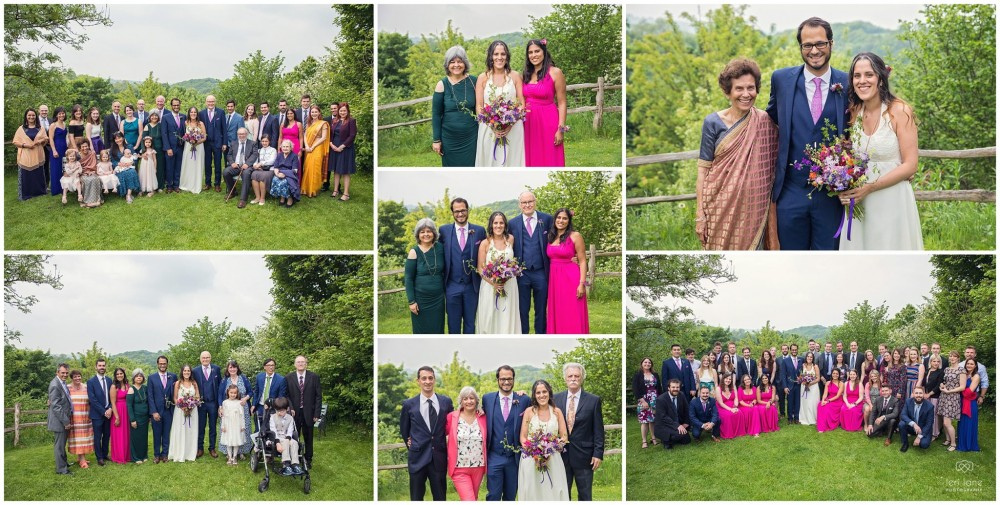 2018_Bride_Ceridwen_Boho_Rustic_Welsh_Wedding_Leri_Lane_Photography_Indian_Colourful_groom_034
