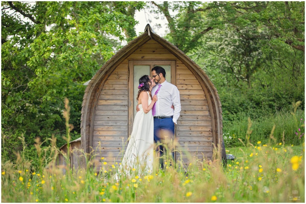 2018_Bride_Ceridwen_Boho_Rustic_Welsh_Wedding_Leri_Lane_Photography_Indian_Colourful_groom_037