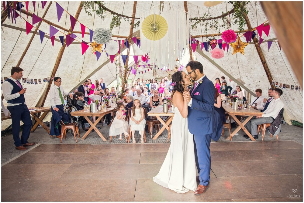 2018_Bride_Ceridwen_Boho_Rustic_Welsh_Wedding_Leri_Lane_Photography_Indian_Colourful_groom_043