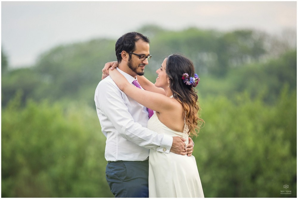 2018_Bride_Ceridwen_Boho_Rustic_Welsh_Wedding_Leri_Lane_Photography_Indian_Colourful_groom_048