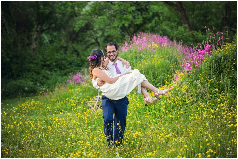 2018_Bride_Ceridwen_Boho_Rustic_Welsh_Wedding_Leri_Lane_Photography_Indian_Colourful_groom_050