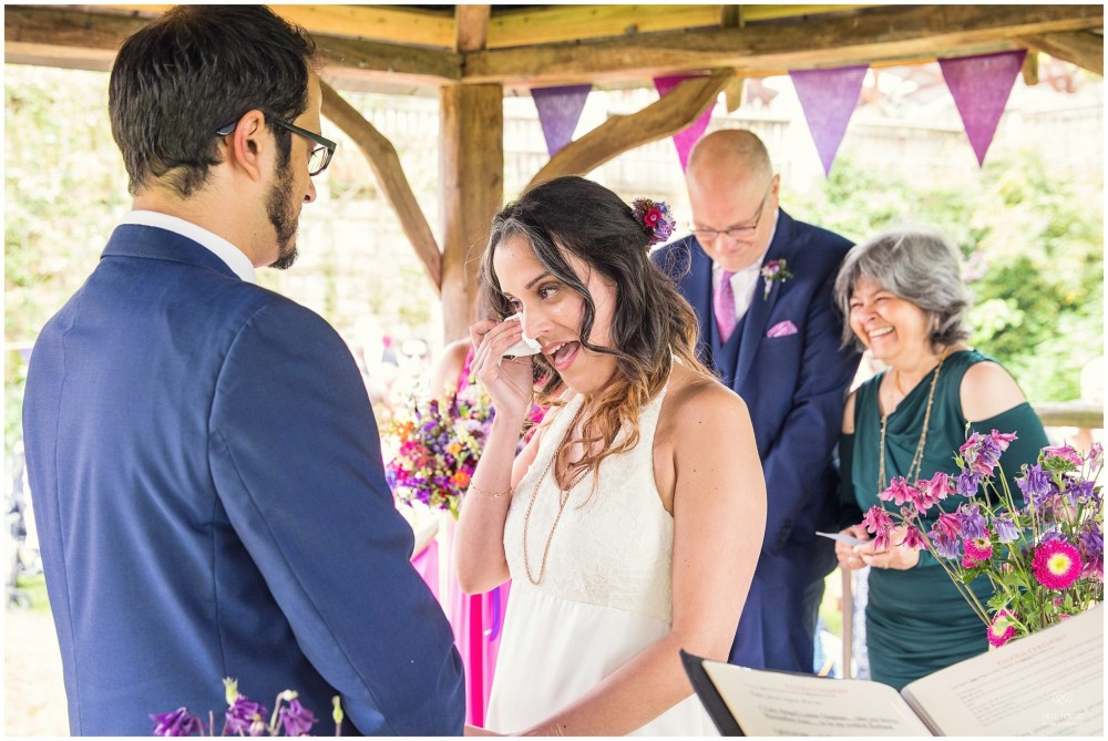 2018_Bride_Ceridwen_Boho_Rustic_Welsh_Wedding_Leri_Lane_Photography_Indian_Colourful_groom_051