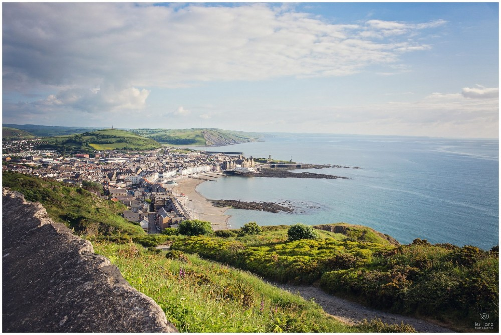 2018_LeriLanePhotography_Aberystwyth_wedding_Photographer_Constitution_Hill_Wales_Shropshire_Welsh_Coastline-10