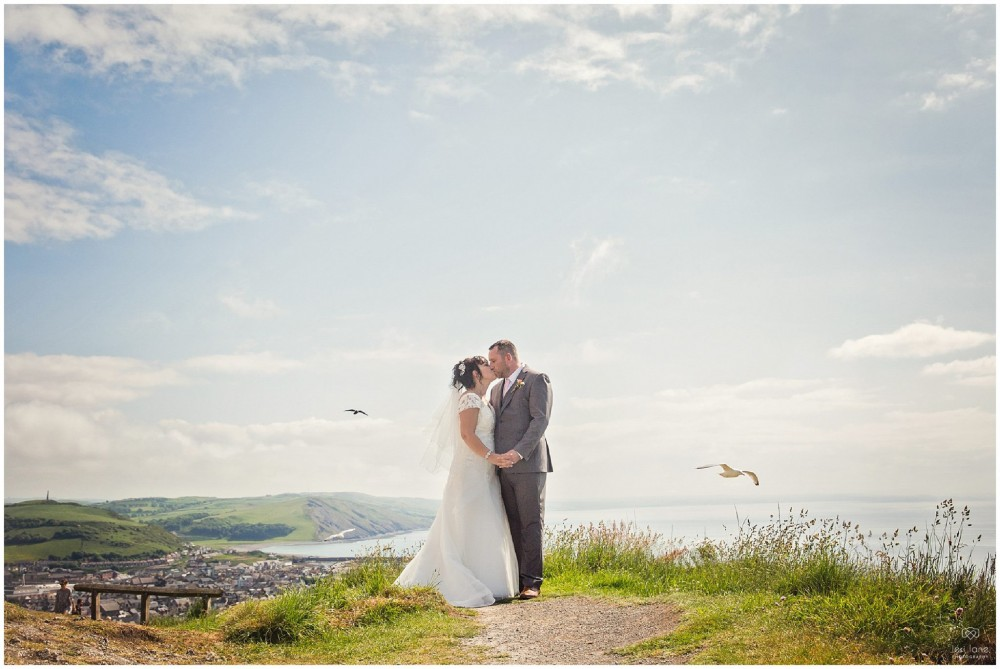 2018_LeriLanePhotography_Aberystwyth_wedding_Photographer_Constitution_Hill_Wales_Shropshire_Welsh_Coastline-17