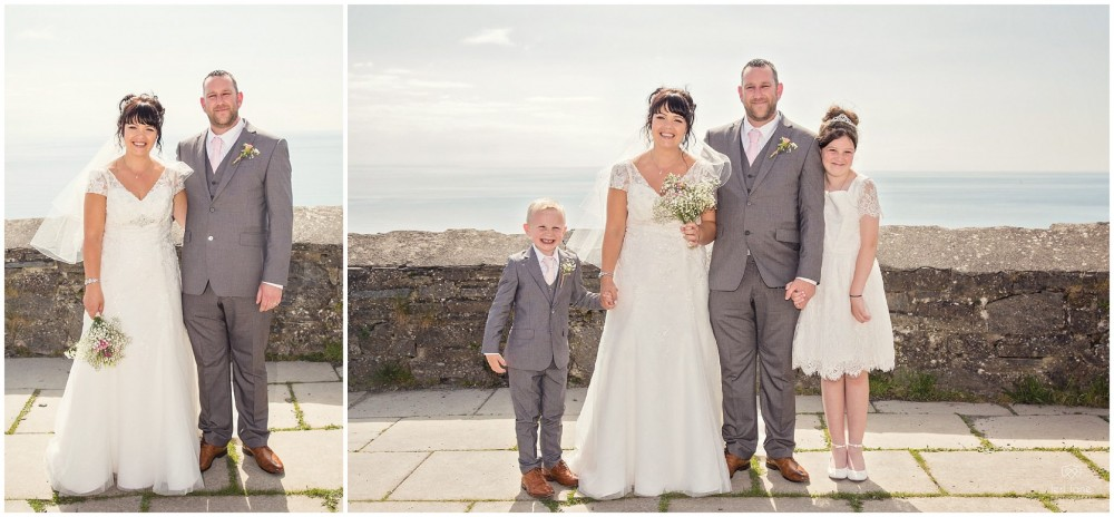 2018_LeriLanePhotography_Aberystwyth_wedding_Photographer_Constitution_Hill_Wales_Shropshire_Welsh_Coastline-18
