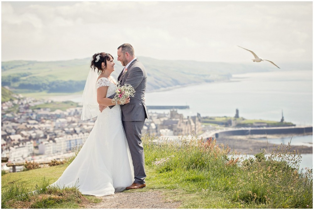 2018_LeriLanePhotography_Aberystwyth_wedding_Photographer_Constitution_Hill_Wales_Shropshire_Welsh_Coastline-19