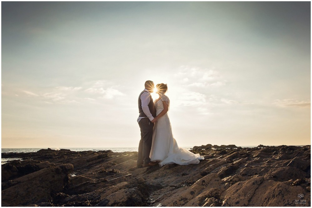 2018_LeriLanePhotography_Aberystwyth_wedding_Photographer_Constitution_Hill_Wales_Shropshire_Welsh_Coastline-2