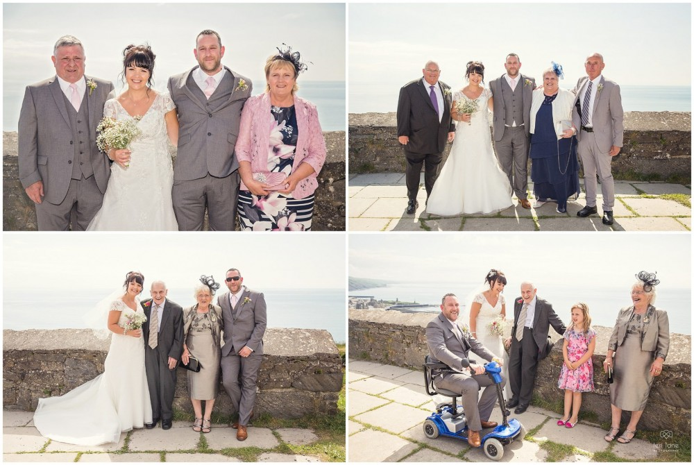 2018_LeriLanePhotography_Aberystwyth_wedding_Photographer_Constitution_Hill_Wales_Shropshire_Welsh_Coastline-20