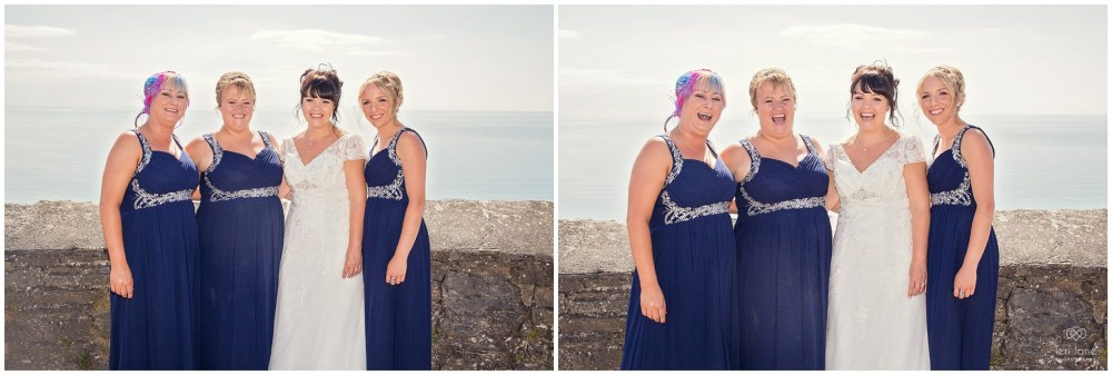 2018_LeriLanePhotography_Aberystwyth_wedding_Photographer_Constitution_Hill_Wales_Shropshire_Welsh_Coastline-21