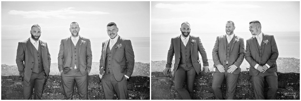 2018_LeriLanePhotography_Aberystwyth_wedding_Photographer_Constitution_Hill_Wales_Shropshire_Welsh_Coastline-22