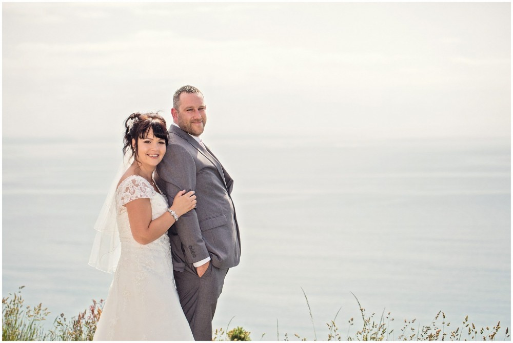 2018_LeriLanePhotography_Aberystwyth_wedding_Photographer_Constitution_Hill_Wales_Shropshire_Welsh_Coastline-23
