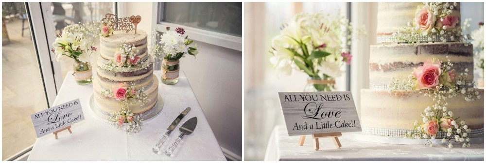 2018_LeriLanePhotography_Aberystwyth_wedding_Photographer_Constitution_Hill_Wales_Shropshire_Welsh_Coastline-24