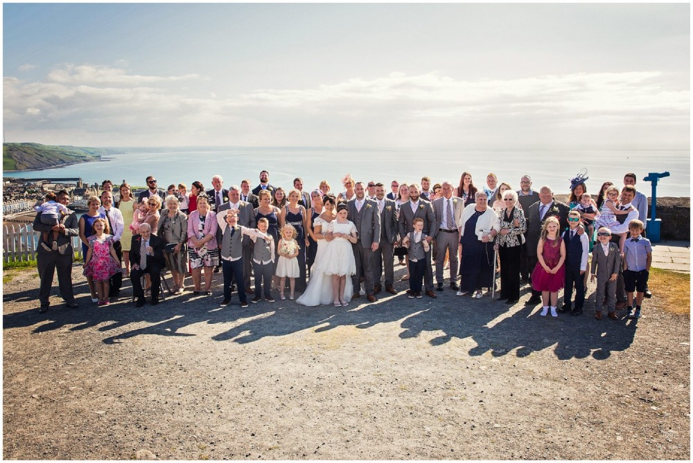 2018_LeriLanePhotography_Aberystwyth_wedding_Photographer_Constitution_Hill_Wales_Shropshire_Welsh_Coastline-27