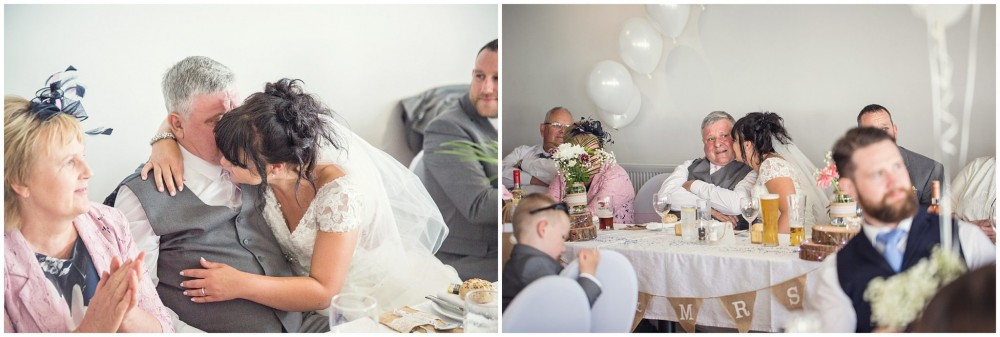 2018_LeriLanePhotography_Aberystwyth_wedding_Photographer_Constitution_Hill_Wales_Shropshire_Welsh_Coastline-29