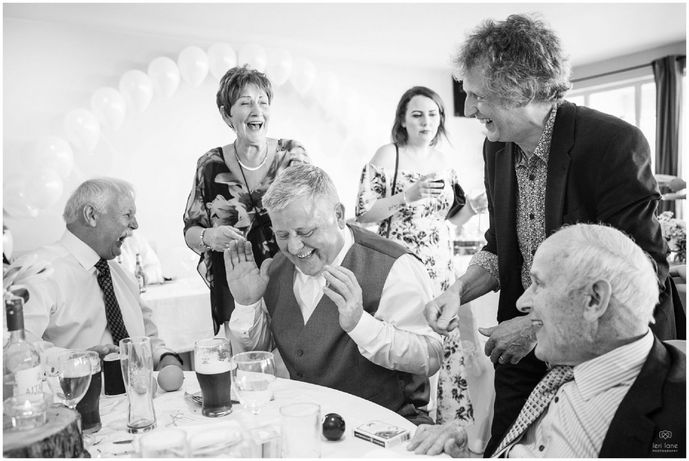 2018_LeriLanePhotography_Aberystwyth_wedding_Photographer_Constitution_Hill_Wales_Shropshire_Welsh_Coastline-3