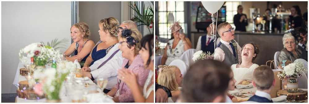 2018_LeriLanePhotography_Aberystwyth_wedding_Photographer_Constitution_Hill_Wales_Shropshire_Welsh_Coastline-31
