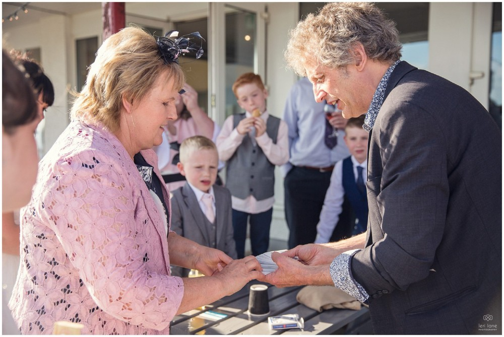2018_LeriLanePhotography_Aberystwyth_wedding_Photographer_Constitution_Hill_Wales_Shropshire_Welsh_Coastline-33