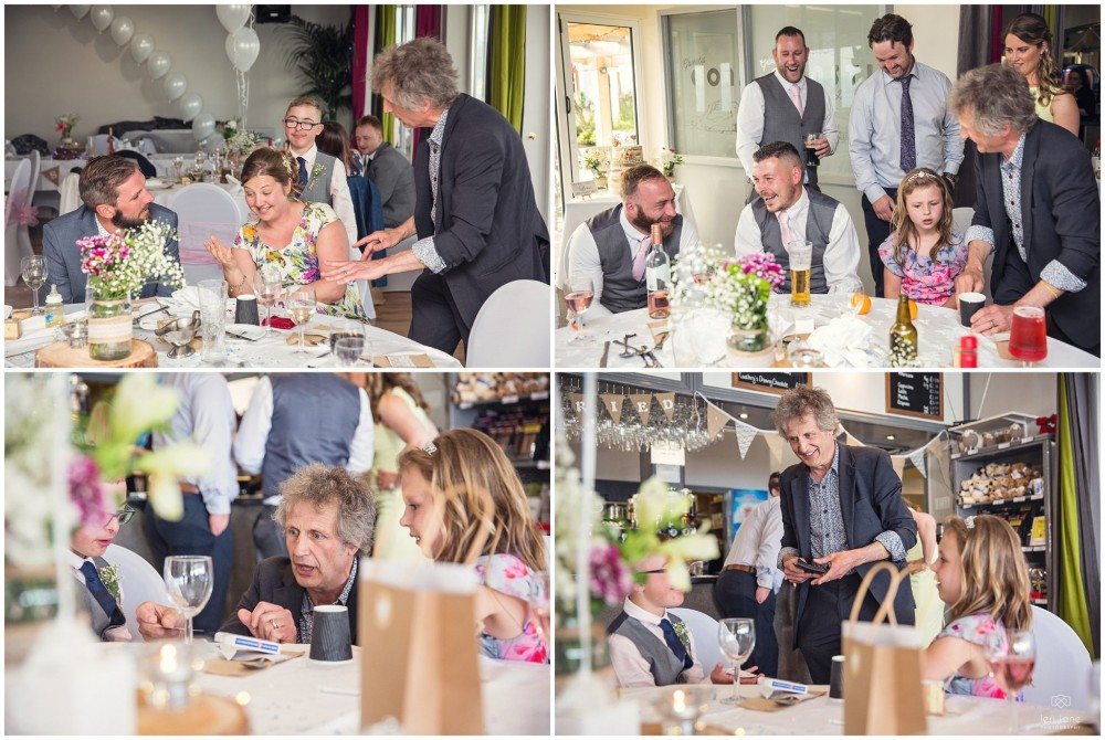 2018_LeriLanePhotography_Aberystwyth_wedding_Photographer_Constitution_Hill_Wales_Shropshire_Welsh_Coastline-35