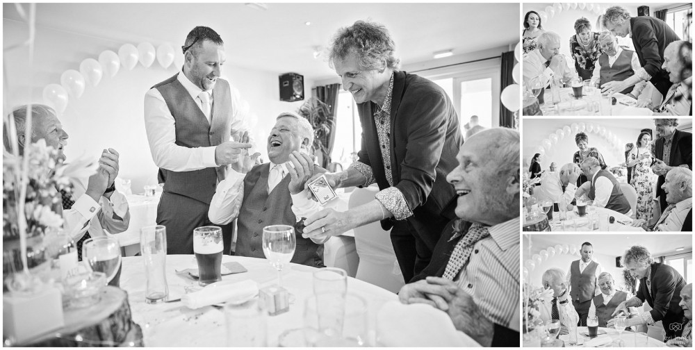 2018_LeriLanePhotography_Aberystwyth_wedding_Photographer_Constitution_Hill_Wales_Shropshire_Welsh_Coastline-36